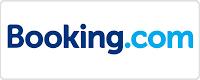 Goomme - bookking .com