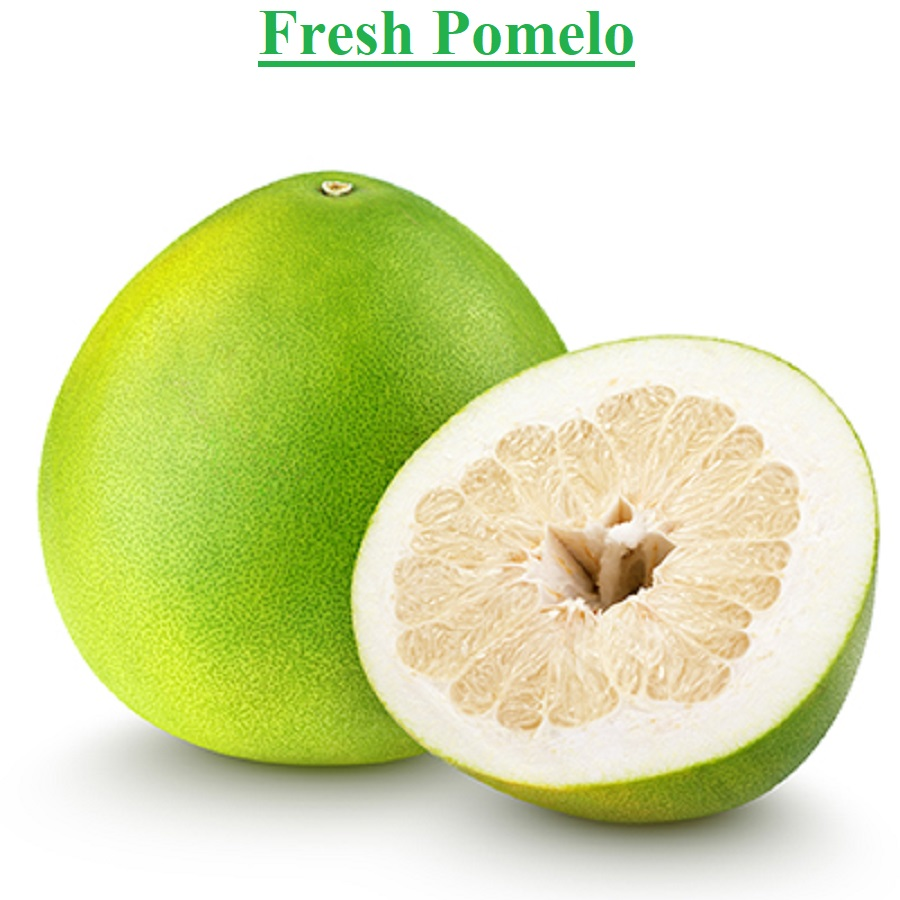 Planet Israel - Fresh Fruits | Fresh Citrus | Fresh Vegetables | Concentrated Pure Fruit Juice - Fresh Pomelo / Pomelos from Israel